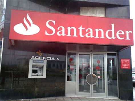 Banco Santander | El mejor valor de la bolsa | Cotización ...