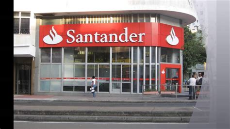 Banco Santander   Largest financial group in Spain and ...