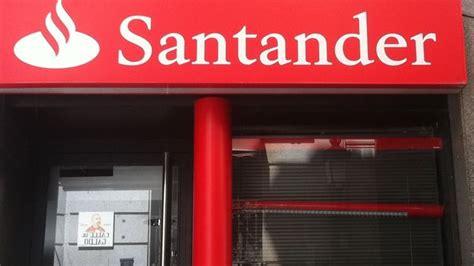 Banco Santander lleva a 506 alumnos mexicanos a Estados ...