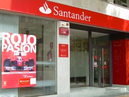 Banco Santander Master 10 Dias Sem Juros   Financiamento e ...