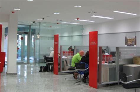 Banco Santander mejora su experiencia de cliente con apps ...