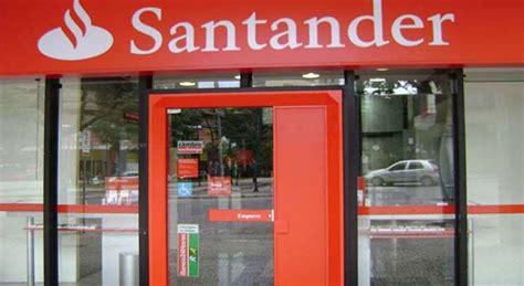 Banco Santander México busca mejorar la experiencia del ...