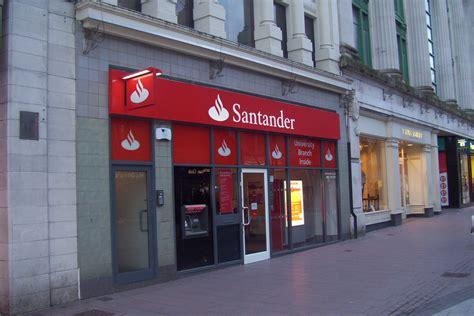 Banco Santander   Wiki   Everipedia