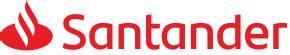 Banco Santander   Wikipedia, la enciclopedia libre