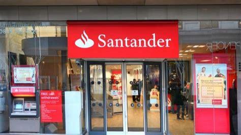Banco Santander y Mapfre crean una aseguradora de ...