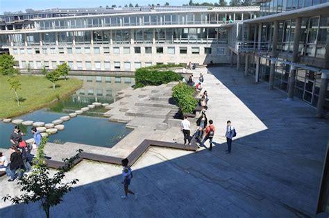 Banco Santander y Universia reúnen a más de 300 ...