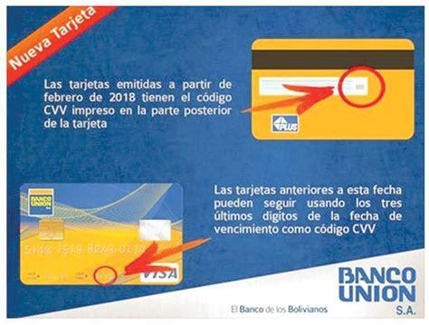 Banco Unión ayuda en las compras por internet   Ciencia y ...