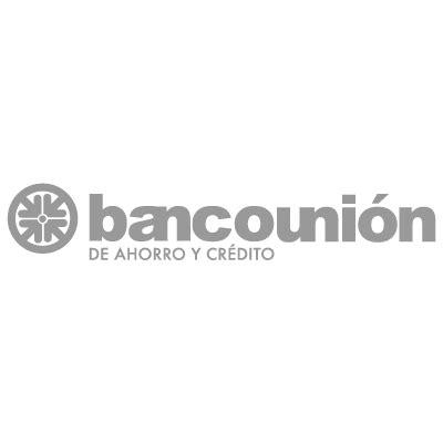 Banco Unión | Brandsmart
