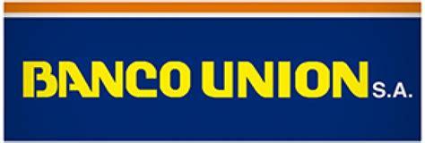 BANCO UNION   DondeBolivia.com