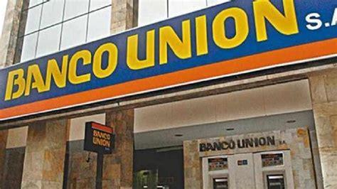 Banco Unión: ordenan encarcelar al dueño de Rent A Car ...