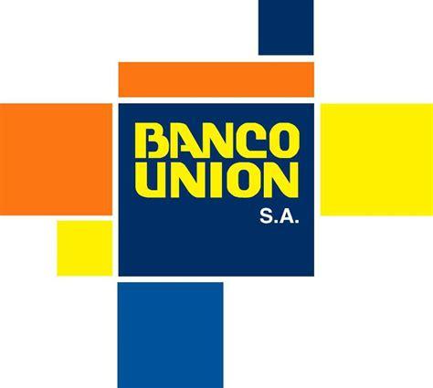 Banco Unión s.a. colocó 2 mil millones de dolares en ...