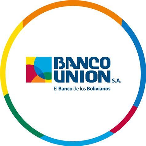 Banco Unión S.A.   YouTube