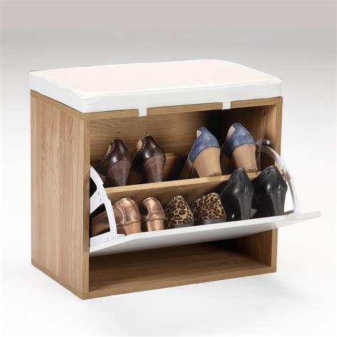 Banco zapatero | Muebles baratos online