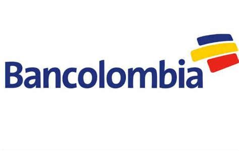 Bancolombia en Bogotá   Todas las Sucursales y Horarios ...
