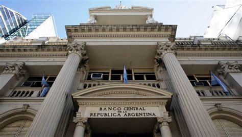 Bancos abren al público general la próxima semana: con ...