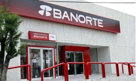 Bancos cerrarán el 6 de febrero   Plaza de Armas   Querétaro