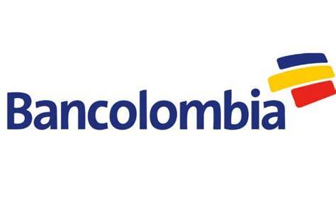 Bancos con horario extendido en Bucaramanga   Viviendo Cali