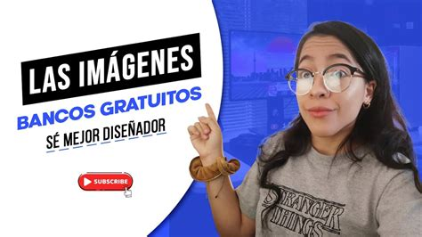 BANCOS DE IMÁGENES GRATUITOS SIN DERECHO AUTOR   YouTube