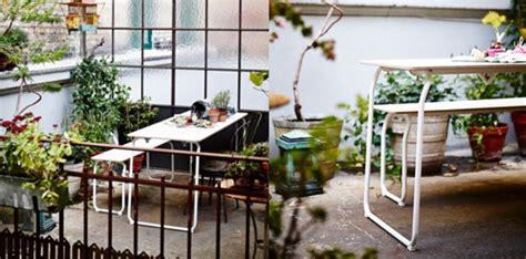 bancos de jardin ikea ps   mueblesueco