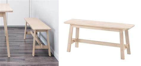 bancos de madera ikea baratos | Bancos de madera ikea ...