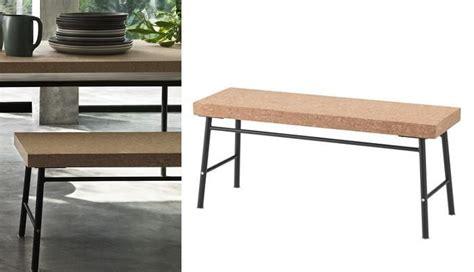 Bancos de madera Ikea para el recibidor, salón, comedor ...