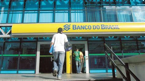 Bancos deverão ajustar horário de atendimento por causa de ...