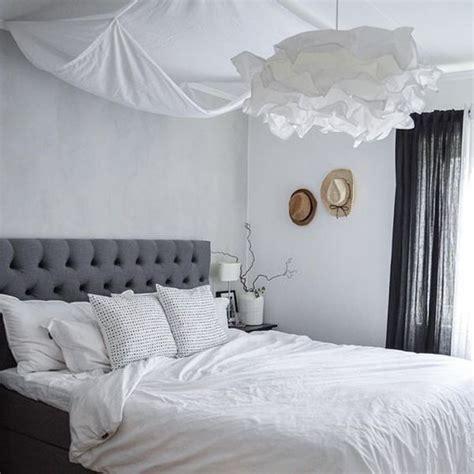 Bancos Dormitorio Ikea ️【 2021