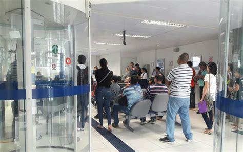 Bancos em Manaus terão horário de atendimento diferenciado ...