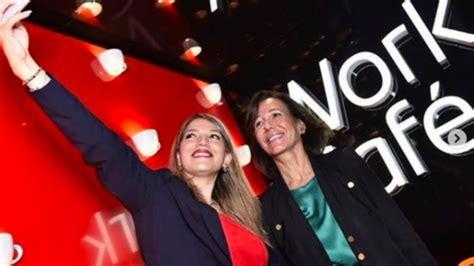 Bancos: Santander, BBVA, Caixabank... los bancos compiten ...