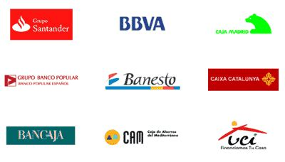 Bancos virtuales