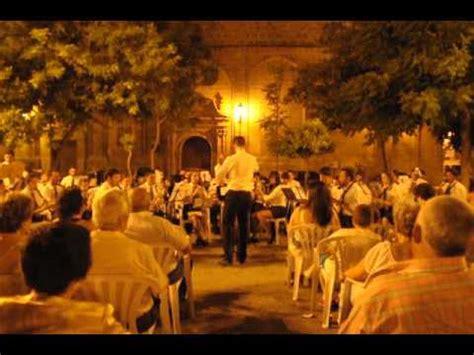Banda de Música de Osuna   Concierto de Verano ...