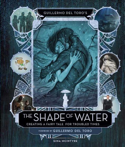Banda Sonora  La forma del agua  The Shape of Water     B.S.O