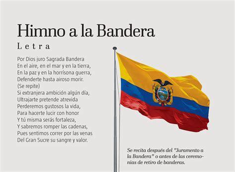 Bandera   Simbolos patrios in 2019   Movie posters, Peace