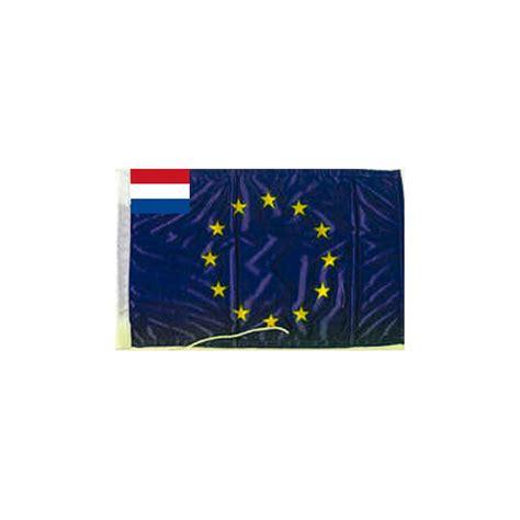 Bandera Unión Europea Holanda Comprar Online   Iterin