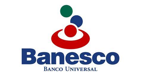 Banesco aumenta límite transferencia | Gerencia Emprendedora