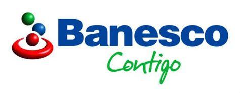 Banesco en Panamá   Sucursales y teléfonos
