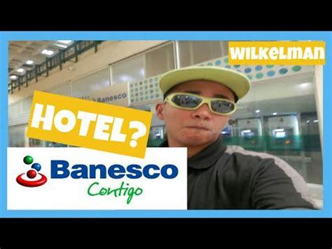 Banesco. , Enlaces, Imágenes, Videos y Tweets | Precios ...