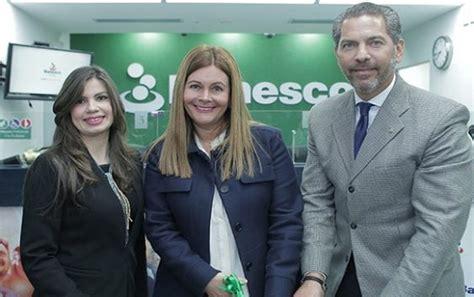 Banesco inaugura sucursal en Ágora Mall | SIN RESERVAS