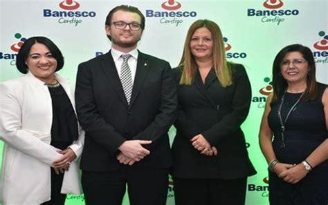 Banesco inaugura sucursal en la avenida Luperón | SIN RESERVAS