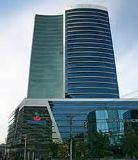 Banesco Panamá | Sucursales   Ubicación   Atms   Autobanco ...