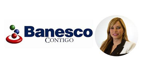 Banesco RD designa a Linda Valette como nueva Presidente ...