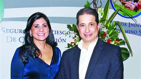 Banesco Seguros llegó a David | La Prensa Panamá
