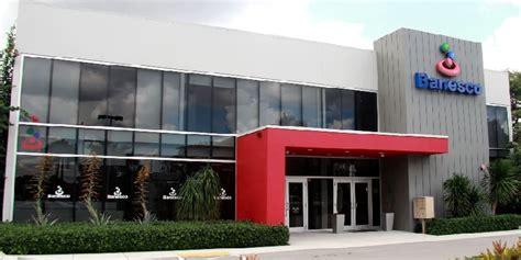 Banesco USA BanesGrow Savings 1.71% APY  Nationwide