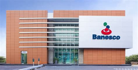 Banesco USA CD Review: 2.60% APY 6 Month CD, 2.85% APY 12 ...