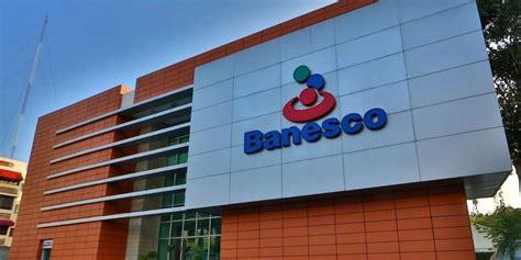 Banesco USA Review: Checking, Savings, Money Market, CDs