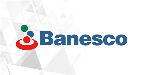 Banesco USA Review   Online Savings and CDs | BankTruth