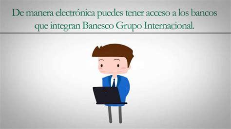 BanescOnline | Banesco Venezuela