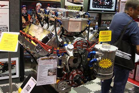 BangShift.com Mountain Motor: A Closer Look at the 1005ci ...