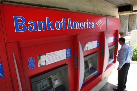 Bank of America Announces Android Pay Support for ...