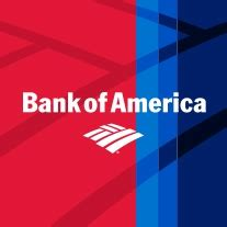 Bank of America   Carefree Cave Creek Chamber